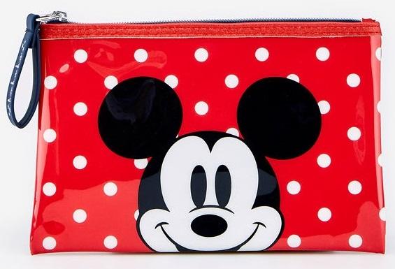 Neceser de Mickey de Women Secret