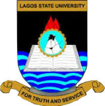 LASU International Student Identity Card