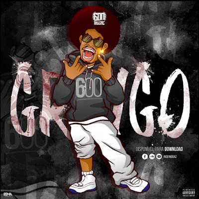 600 Niggaz - Gringo (Rap) [Download]