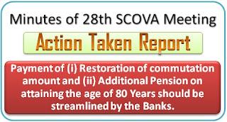 commutation+additional+pension