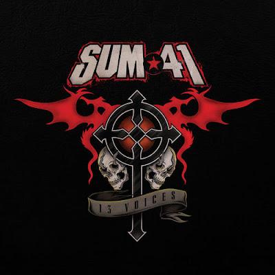 """SUM 41 """"War"""""""