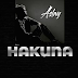 AUDIO | Aslay - Hakuna | Download