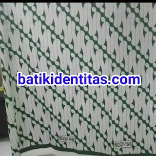 http://www.batikidentitas.com/2018/01/harga-seragam-batik-sd.html
