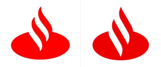 Banco-Santander-presenta-nuevo-logo-diseñado-por-Interbrand