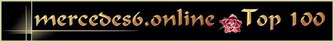 mercedes6.online - Top 100