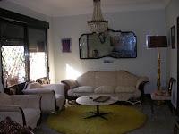 chalet en venta calle cronista revest castellon salon4