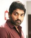 Vijay Next upcoming 2020 film Kaathu Vaakula Rendu Kaadhal Wiki, Poster, Release date, Songs list