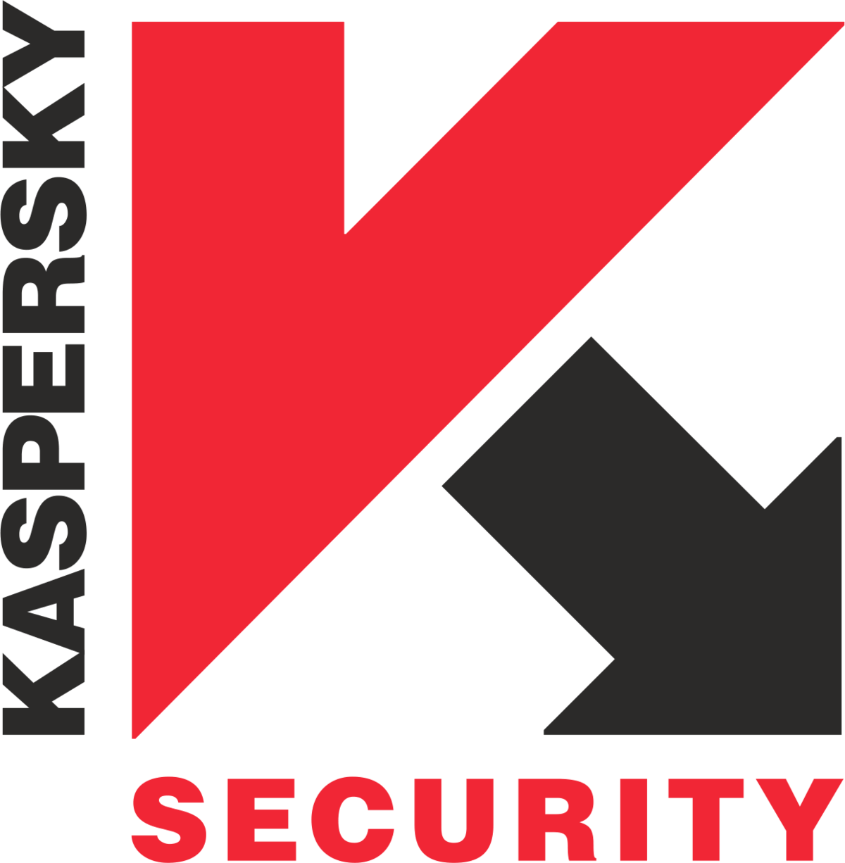 kaspersky internet security android 2018 ключи свежие