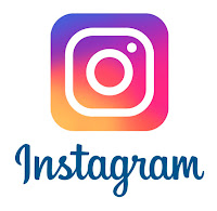 https://www.instagram.com/arte_criativa_personalizada/