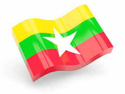 Data Pengeluaran Togel Burma 2016