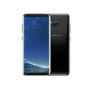 Samsung Galaxy S8 Active price in bangladesh