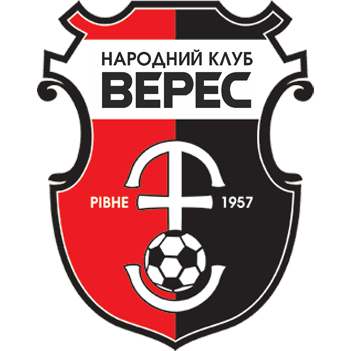 Recent Complete List of NK Veres Rivne Roster 2017-2018 Players Name Jersey Shirt Numbers Squad