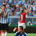 Clássico Gre-Nal tem data alterada pela Federação Gaúcha de Futebol
