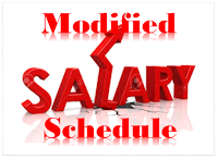 Salary Standardization Law