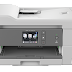 Download Driver Brother DCP-J1100DW