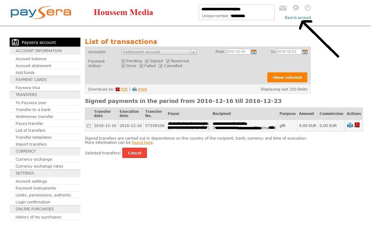 da82e9239 شرح موقع CUT URLS للربح من اختصار الروابط 20 دولار كل 1000 زائر | 21 ...