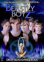 Beastly Boyz, 2006