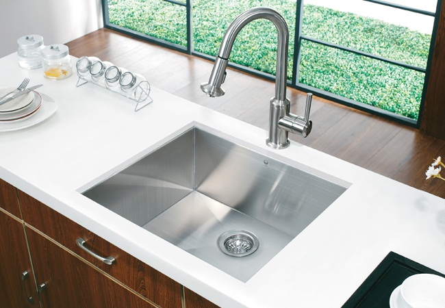 Remove All Stainscom How To Remove Hard Water Stains