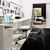 10 Tips Easy for Designing Your Home Office
