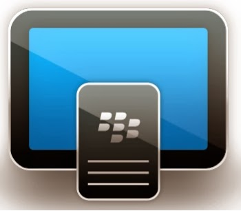BlackBerry Bridge acaba de tener una actualizacion en BlackBerry World con algunos cambios para los dispositivos con OS 10.2.1, ahora le permite ver notificaciones de llamadas de teléfono en su tabletaPlayBook si se combina con su BlackBerry 10 corriendo 10.2.1. Ha pasado un tiempo desde que vimos una actualización de BlackBerry Bridge, pero es agradable ver que aun se le esta dando apoyo a esta aplicación. Obtenga la actualización a través de BlackBerry World.
