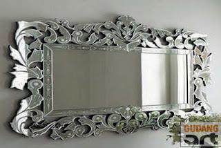 Venetian+Mirror%252C+kaca+ayu%252C+cermin+ayu%252C+batik%252C+ukir
