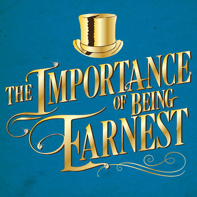 the importance of being earnest 3 Find great deals on ebay for the importance of being earnest shop with confidence.