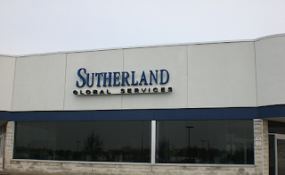 Sutherland Global Services Walkin Interview for Freshers:2014/2015/2016/2017 Batch