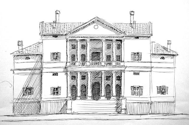disegnamente luglio 2012