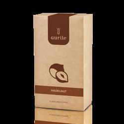 FM AR15 Aromatisierter Kaffee Hazelnut