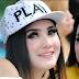 Download Kumpulan Lagu Banyuwangi Koplo Mp3 Terbaru Lengkap