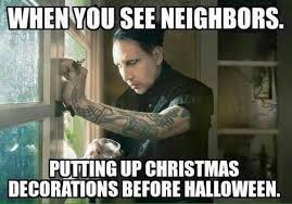 cute halloween memes