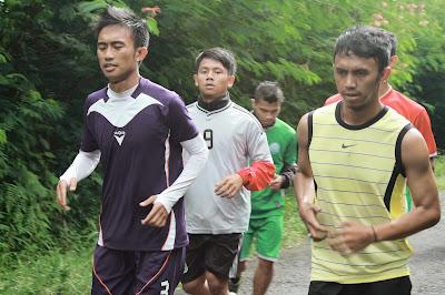 Manfaat Olahraga Untuk Melancarkan Pembuluh Darah dan Menjaga Kesehatan Tubuh