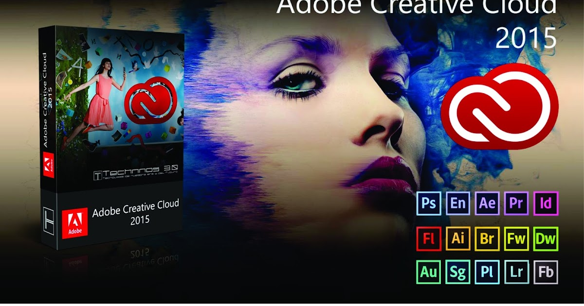 torrent adobe creative suite cs6 master collection french + serial crack