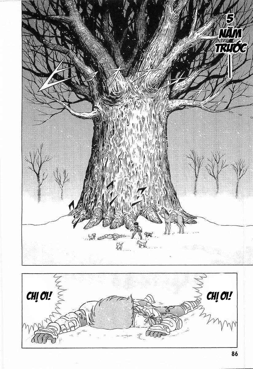 B'tX 2 trang 23