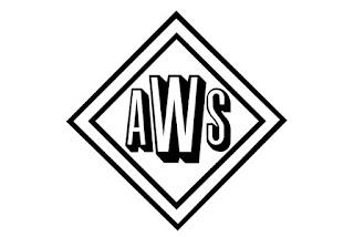 Tiêu chuẩn que hàn AWS