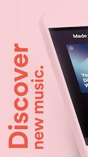 Spotify Music Premium v8.4.48.497 MOD APK