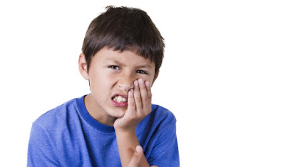 Obat Sakit Gigi Anak yang Modern Dan Tradisional