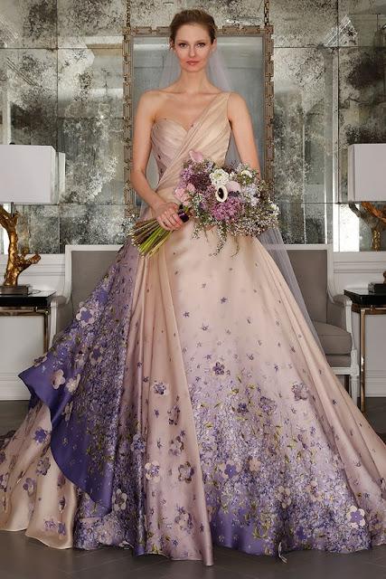 blog inspirando garotas - vestido-de -noiva