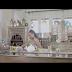VIDEO | NasWakitaa ft Miller Byeby - No Divorce | Watch /Download