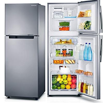 tipr-menghemat-pemakaian-listrik-lemari-es-anda