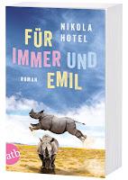 https://www.amazon.de/Für-immer-Emil-Nikola-Hotel/dp/3746632129