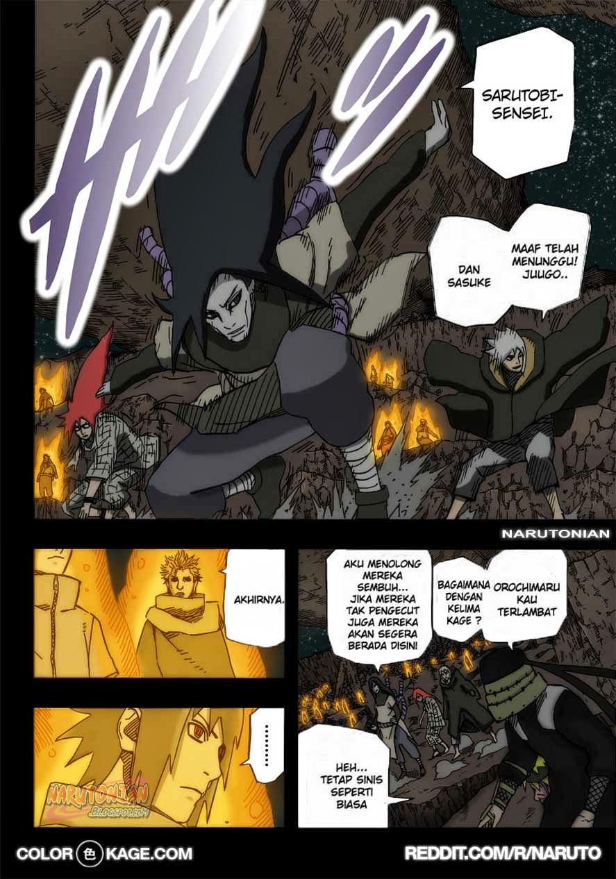 Dilarang COPAS - situs resmi www.mangacanblog.com - Komik naruto berwarna 647 - penyesalan 648 Indonesia naruto berwarna 647 - penyesalan Terbaru 7 Baca Manga Komik Indonesia Mangacan