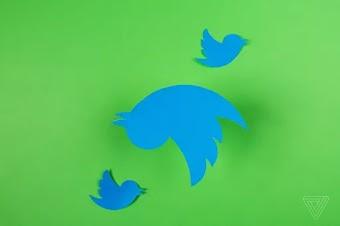 Twitter تغلق حسابين لناشطين بارزين في عالم الاختراق