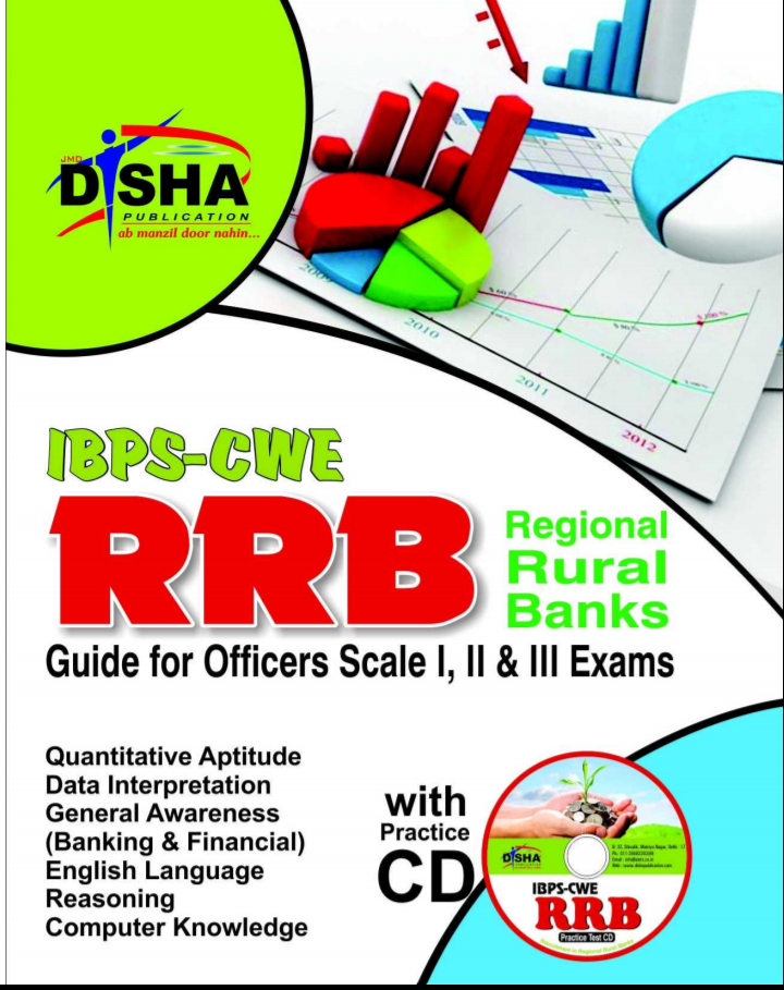 IBPS RRB Scale 1, 2, 3 Exam Practice Set PDF in Hindi