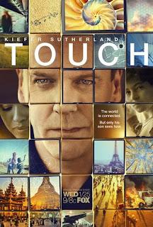 Assistir Touch 2 Temporada Online Dublado e Legendado