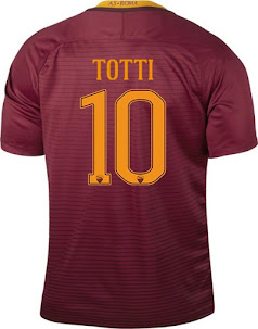 as-roma-16-17-names-numbers-font-3.jpg