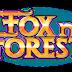 Atualizações do jogo Fox n Forests