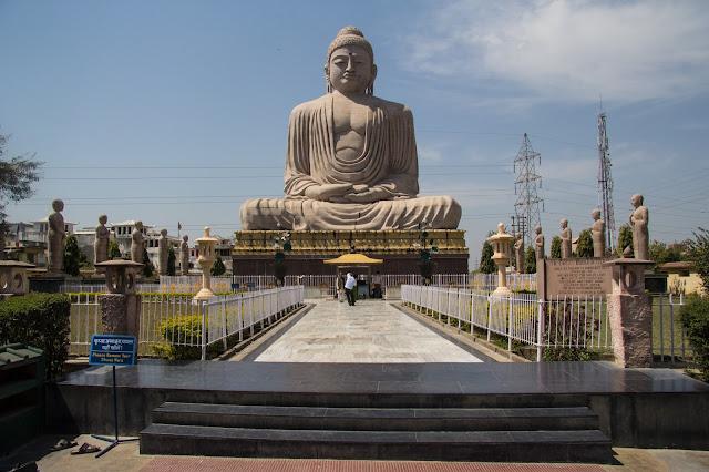 5-Bodh-Gaya-Bihar