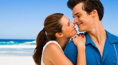 7 اسباب وجيهه لكى تؤجل اعترافك بحبك لحبيبتك امرأة فتاة تحب رجل woman loves a man