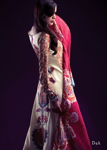 87ca77cdbb Silk Winter Collection Dresses By Sana Safinaz 2012-13. Sana Safinaz are  true visionaries when it comes to fashion. With their new silk line, The  designing ...